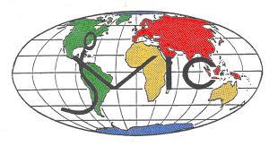 download_osvic logo