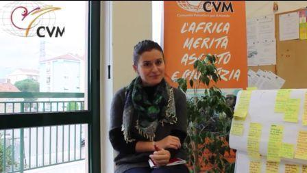 Una scelta di vita | Intervista ad Ariona