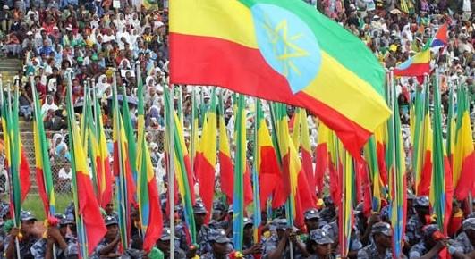 L'Etiopia si prepara per le prossime elezioni politiche nonostante le difficoltà